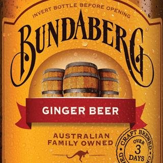 Bundaberg Ginger Beer Now Distributed at Costco Stores in the Northwest