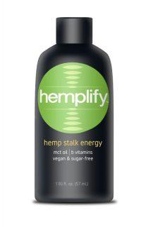 20161107-hemplify_energy_shot_nov07_pic01