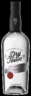 dry-town-vodka-bottle-shot