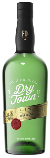 dry-town-gin-bottle-shot