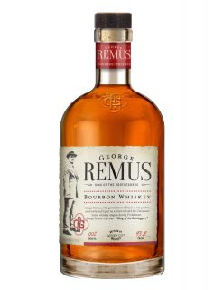 george-remus-bourbon-whiskey