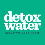 Detoxwater Announces Distribution Expansion