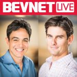 BevNET Live: Talk Disruptive Innovation with Ripple Foods Co-Founders Lowry and Renninger
