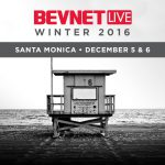 Data, Investment, and More! Check Out the BevNET Live Santa Monica Agenda