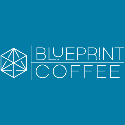Press Clips: Hain Celestial Sues St. Louis's BluePrint Coffee