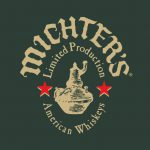 Michter's Releases First Celebration Sour Mash in Three Years