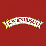 R.W. Knudsen Family Launches Sparkling Glogg Beverage