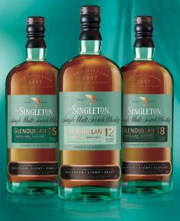The Singleton (PRNewsFoto/The Singleton)