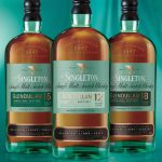 Diageo Launches The Singleton of Glendullan In The U.S.