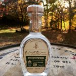A.  Smith Bowman Distillery Introduces Experimental Line of Distilled Spirits