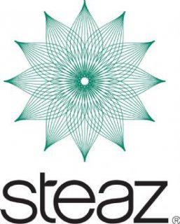 293955-logoflower