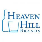 Heaven Hill Distillery Unveils New Cox's Creek Warehouse Location