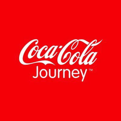"""Coca-Cola Celebrates """"Unsung Heroes"""" in New Holiday Campaign"""