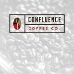 Confluence Opens New Production Facility