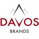 Davos Brands Acquires Aviation American Gin from House Spirits Distillery