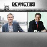 Bonus Speakers for BevNET Live: Bristol Farms CEO, More