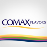 Comax Flavors Releases 2017 Flavor Forecast