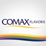 Comax Flavors Releases 2017 Flavor Trends