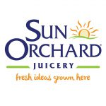 Sun Orchard Acquires Blue Lake Portfolio