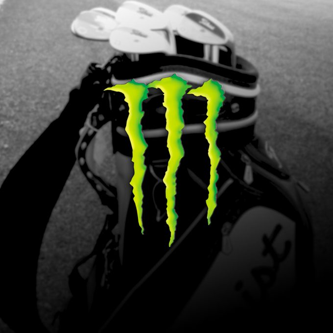 Press Clips: Monster Rouses Tiger
