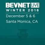 BevNET Live is One Week Away; Only 15 Tickets Remain!