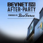 Monday Night After Party at BevNET Live