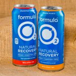 Review: Formula O2 Blends Energy, Hydration, and Detox