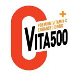 Vita500 Partners With Statewide To Expand Distribution