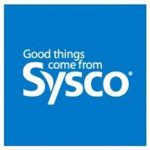 Sipp Now Available Through Sysco