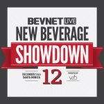 New Beverage Showdown 12 Finalists a 'Family Affair'
