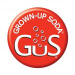 Grown-up Soda Debuts One-Drink Sparkling Mixers