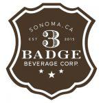 3 Badge Mixology Debuts Bib & Tucker Barrel Program