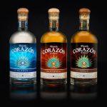 Corazon Tequila Announces Release of Expresiones Del Corazon