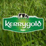 Kerrygold Irish Cream Liqueur Now Available Across the U.S.