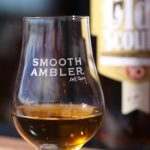 Pernod Ricard N.A. to Invest in Smooth Ambler