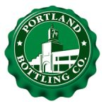 Ed Maletis and family acquire Portland Bottling Co.