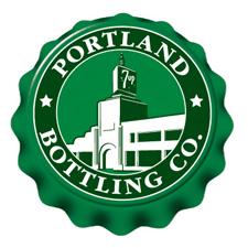 pbc_cap_logo