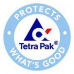 Tetra Pak Works Toward Renewable Packaging Goal with Aseptic Carton