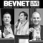 BevNET Live: Legal Experts Talk About How Brands Can Stay Out of Court