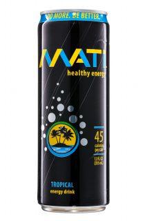 mati-healthyenergy-12oz-tropical-front