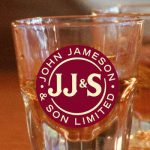 Jameson & Gary Clark Jr. Support Artists with 'Jameson Music' Launch