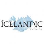 Icelandic Glacial Announces Partnership with Teforia
