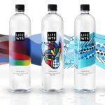 PepsiCo to Launch Premium Water Brand LIFEWTR