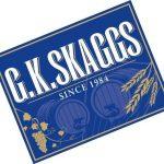 G.K. Skaggs Named Exclusive Importer of Emperador Brandy