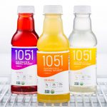 Review: 1051 Electrolyte & Mineral Infusion Drinks