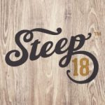 STEEP 18 Cold Brew Debuts