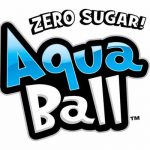 Initial Sales of Zero-Preservative AquaBall Exceed Company's Expectations