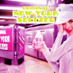 Original New York Seltzer Back in the Groove With New Lines, Big Growth