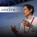 Video: Squeezing Out Disruption with Doug Evans, Founder of Juicero