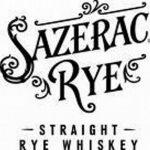 Sazerac Company Buys Tennessee Distillery